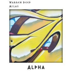 Warren Deep - Alpha Ft. Milas